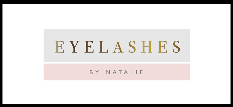 Eyelashes by Natalie