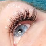 I-Lash by Donna