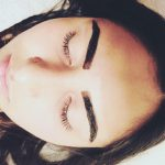 Pretty Girl Lashes